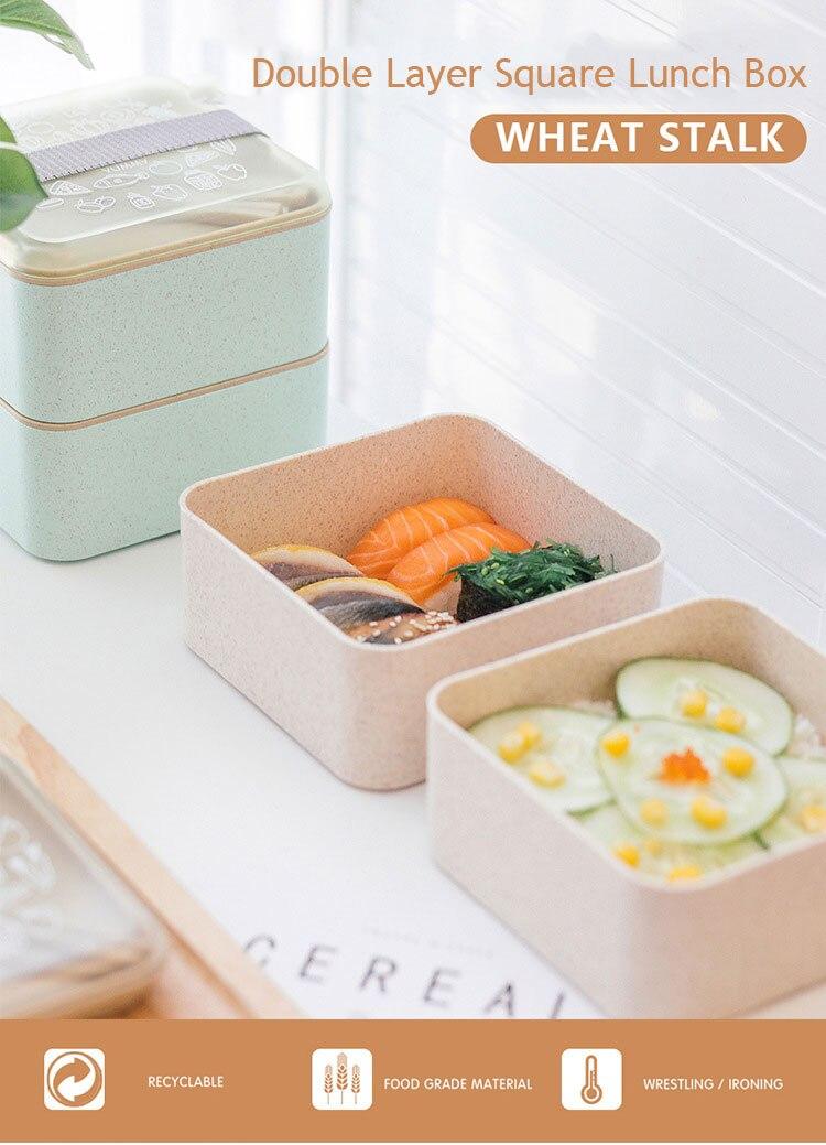 lunch-box_01