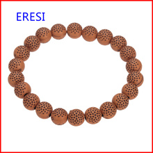 Stocks Selling Cheap Price Beads Bracelet Classic Fashion Bracelet Welcome Clients Design Costume Jewelry