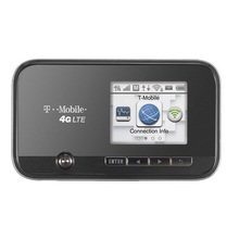Unlocked ZTE MF96 4G Modem WIFI Router Mobile Hotspot Wireless Router HotSpot Supports UMTS AWS/1700/2100 GSM 850/1900