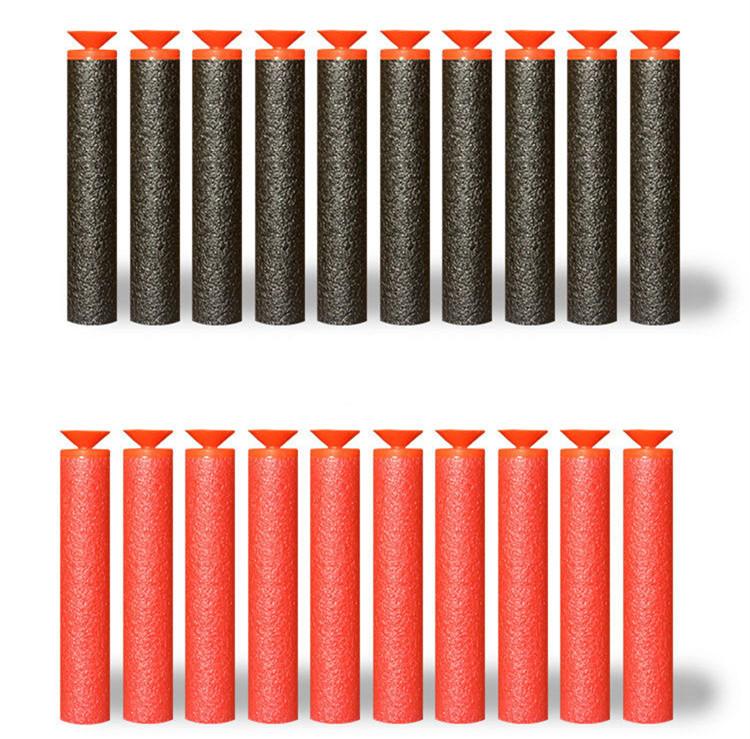 nerf bullets 06