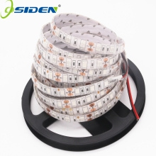 OSIDEN LED Strip Light 5050 DC12V 60LEDs/m 5m/Roll Flexible LED Light RGB 5050 LED Strip Waterproof Or Not-Waterproof Tape Fita