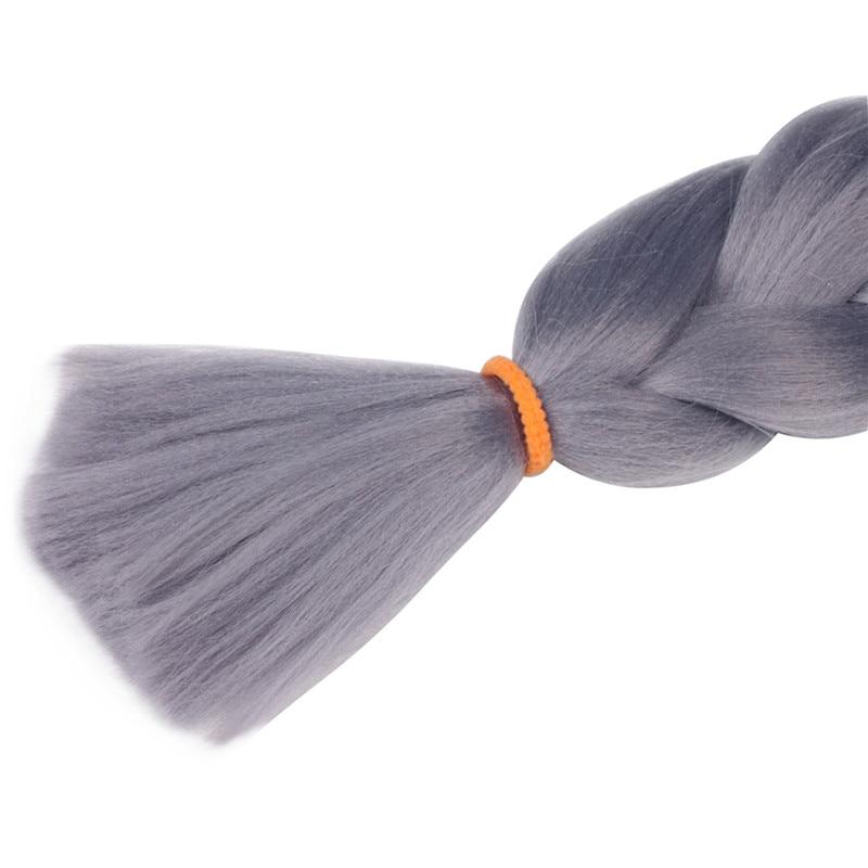 wigs-wigs-nwg0he61238-hc2-2
