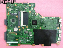 EG70KB laptop motherboard fit for Gateway NE72206U NOTEBOOK PC NBC2D11003 NBC2D11002(China)