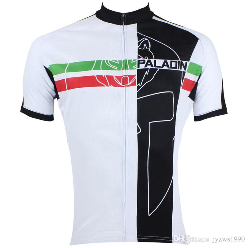 Bike11 Cycling Jersey Men Red And Green Horizontal Stripes Cycling Clothing Men new adequate quality Sleeve Cycling Clothes Jers<br><br>Aliexpress