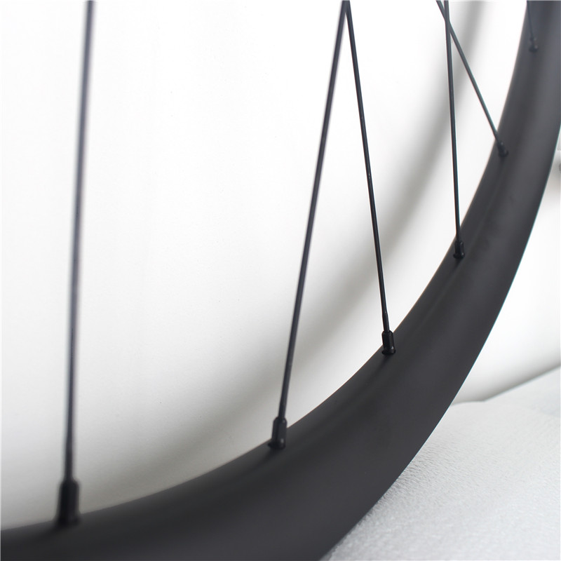 carbon disc mtb wheels (5)