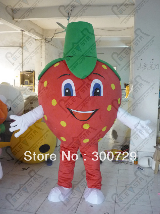 Fancy dress theme fruits and vegetables images high resolution