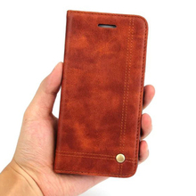 For font b Samsung b font Galaxy S7 S7 edge Note 7 Leather Flip Wallet font