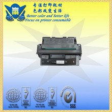 (2pcs/lot) high quality! Free Shipping  toner cartridge 4127A suitable for  HP Laser Jet 4000/4000N/4050/4050N