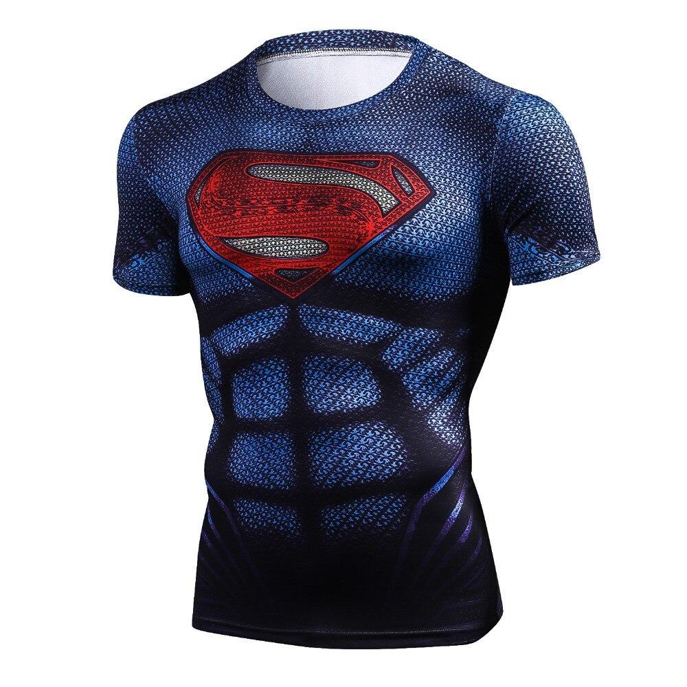 Spiderman Jungen T-Shirts Und Shorts