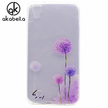 Buy AKABEILA Patterned Cases LG X Power K210 K450 K220 K220DS k220y k220 LS755 US610 F750K XPower Case Silicone TPU Shells for $2.26 in AliExpress store