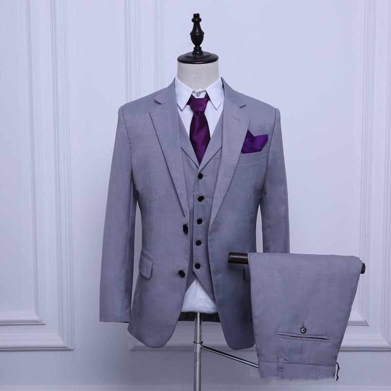 new-arrival-customized-wedding-suits-groom-tuxedos-handsome-suit-formal-suits-best-man-groomsman-suits-(jacket+pants+vest)_
