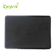 Sticky Pad Non Slip Car Anti-Slip Dashboard Mat For Phone Coin Sunglass Holder quality fashion new hot 17may19