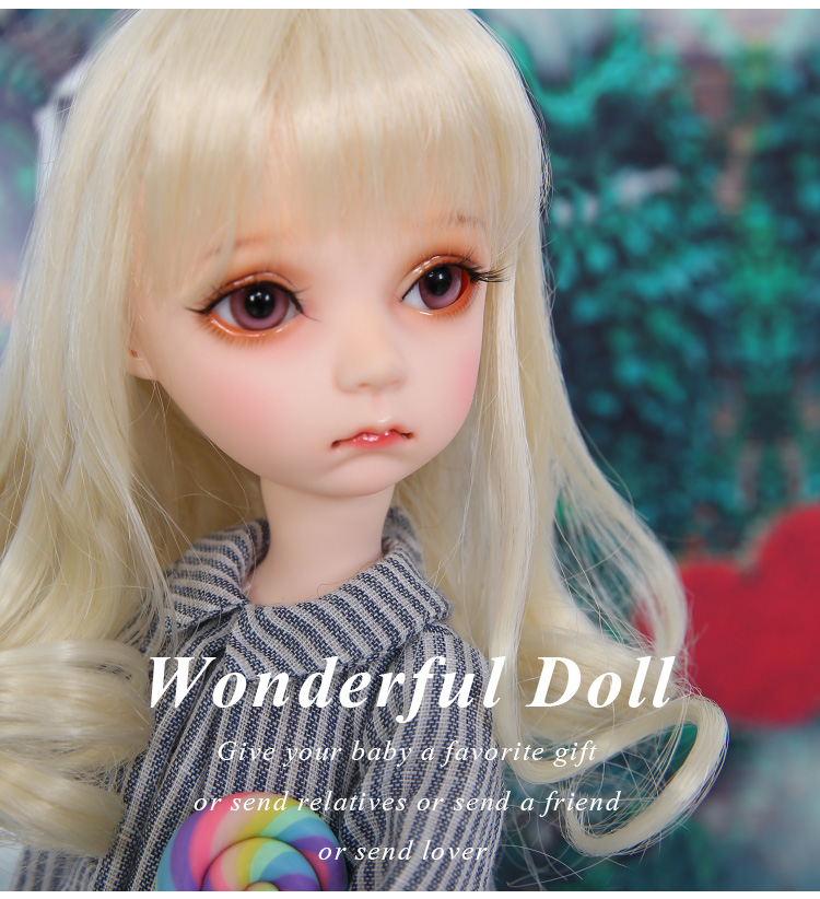 Doll-some_imda3_02