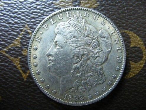 popular silver dollar buy cheap silver dollar lots from