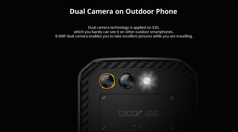 IP68 Waterproof Phone (5)