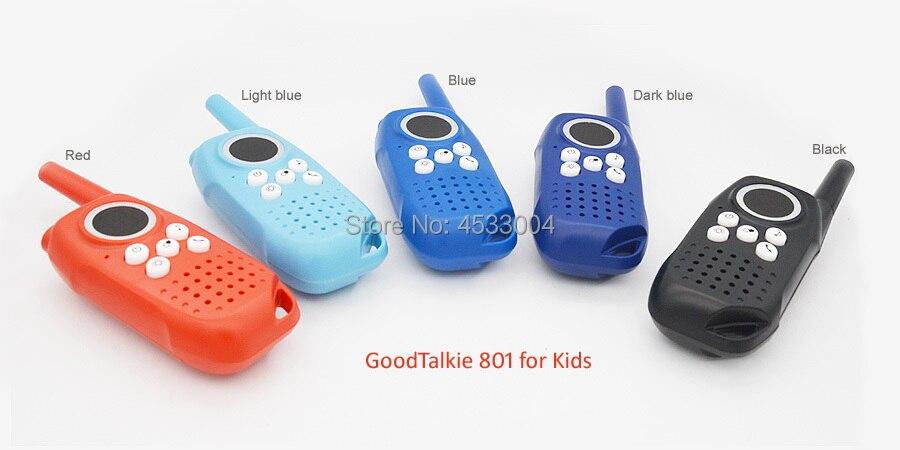 walkie-talkie-801-colors