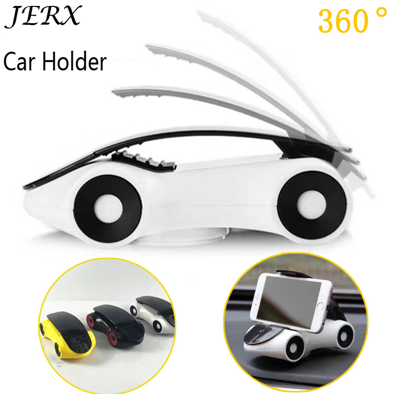 JERX Nano Screen Protector Front Film For Xiaomi redmi 3s Soft protective film For Xiaomi redmi note 4 Soft protective film