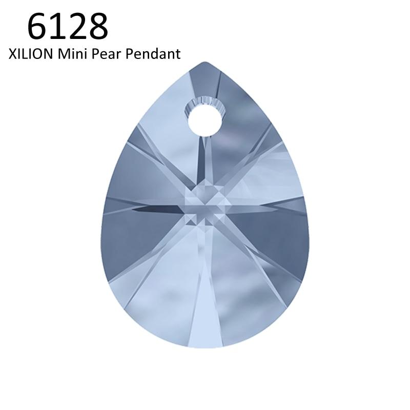Denim-Blue-(266)
