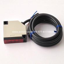 reflector beam E3JK-R4A1 photoelectric switch sensor china manufacturer quality guaranteed