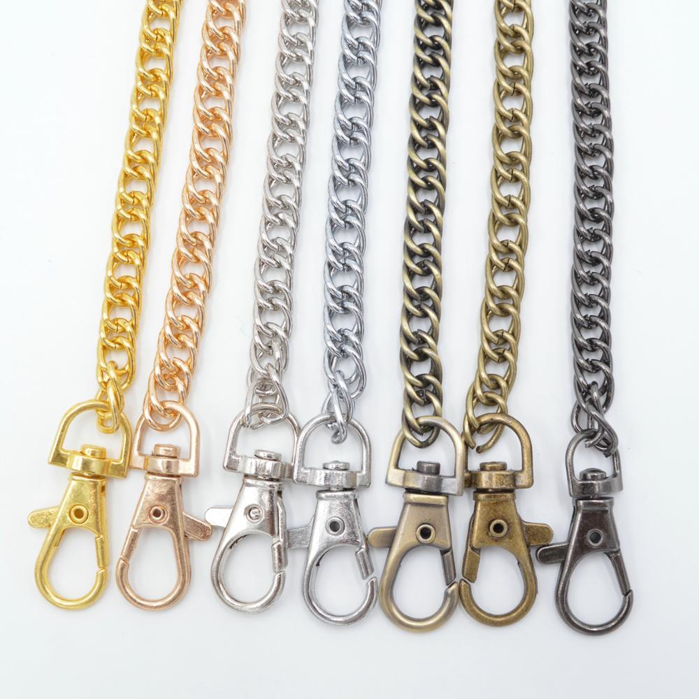BDT002 120CM bag chain (3)
