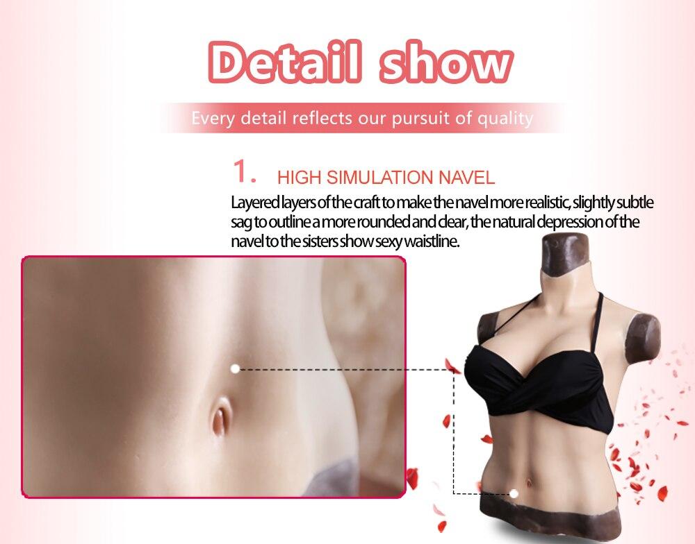 half body breast (12)