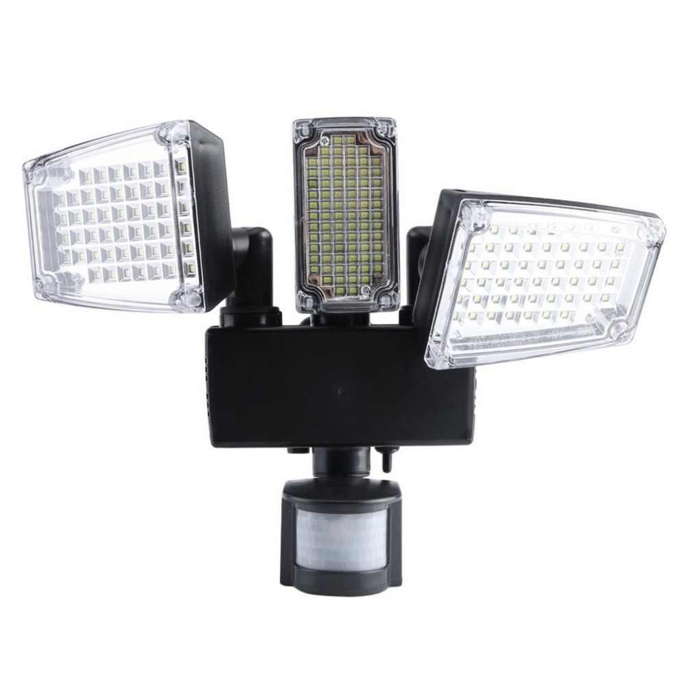 Энергосберегающая светодиодная лампа 20Вт купить в Спб