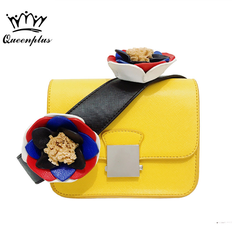 Brand Original Design Vintage Casual Hotsale Ladies Party Purse Women  Famous Designer Shoulder Messenger Crossbody Bags