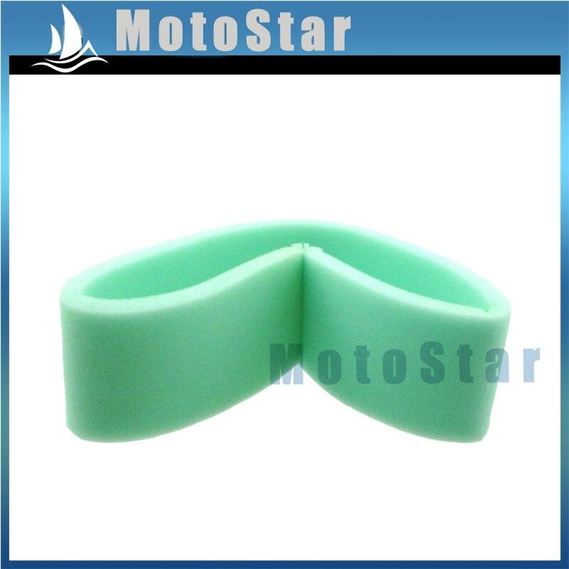 Stens Air Filter Replacement Toro NN10774