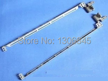 Free Shipping New LCD Hinges L/R for HP Compaq 6730B 6735B  Laptop