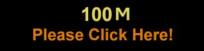 100 m click