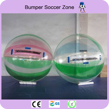 Factory Price Top Quality 2.0m Water Walking Ball Zorb Ball Inflatable Water Ball Inflatable Human Size Hamster Ball For Sale