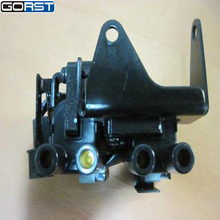 Car/Automobiles Ignition Coil for HYUNDAI ATOS PRIME I10 KIA PICANTO OEM:27301-02700, 27301-02701(China)