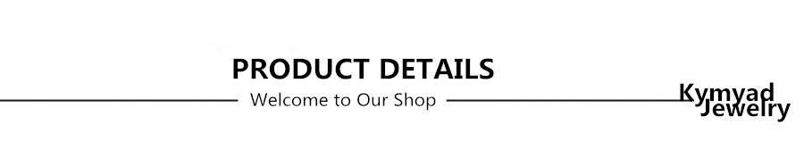 PRODUCT DETAILS__