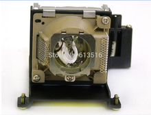 Lamp with housing for HP L1624A / vp6110 / vp6120 / vp6100 bulb 180Day warranty