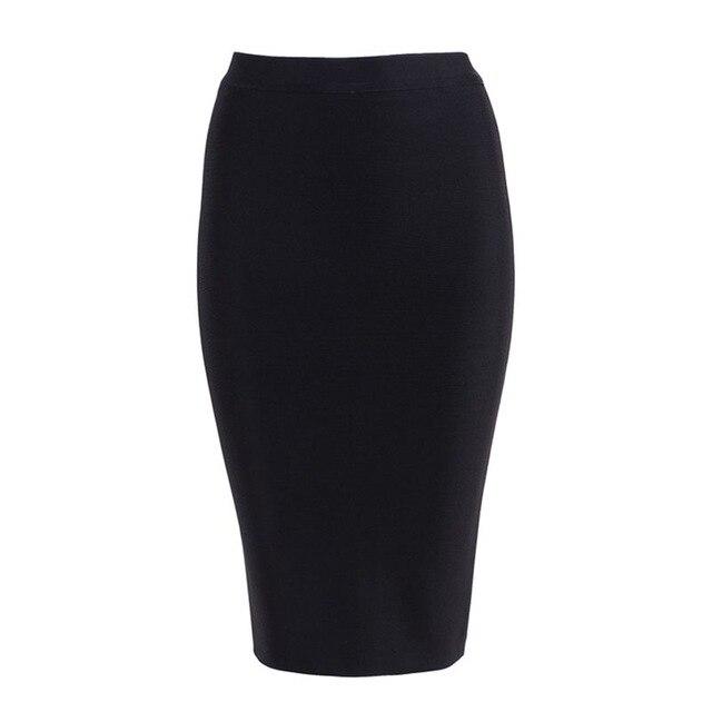 seamyla-bandage-skirt