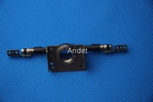New Original LCD Center Hinge for Lenovo ThinkPad X220t X230t Tablet X220T X230T 04W1773