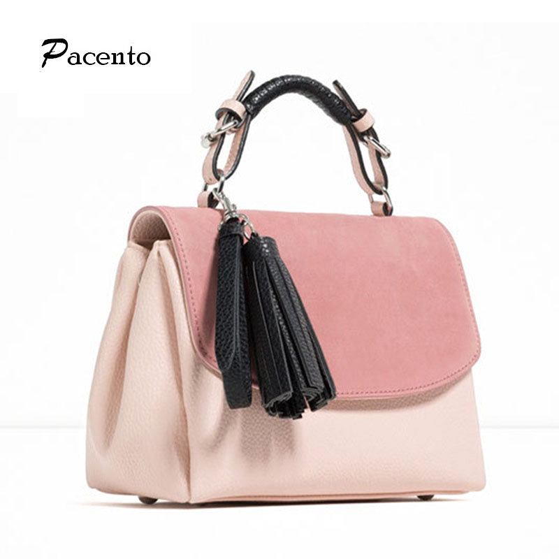 Women Messenger Bags Famous Brand New 2017 Hot Luxury Small Shoulder Bag Holsas Scrubs Mosaic Crossbody Handbags Bag Bolsa<br><br>Aliexpress