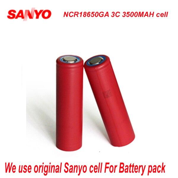 SAN3500-