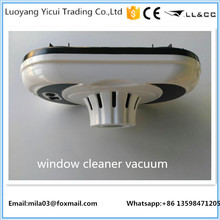 Window Cleaner Robot Low noise Home Appliance Automatic Window Cleaning Robot for Cleaning Glass Window