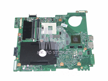 CN-0J2WW8 0J2WW8 J2WW8 Main Board For Dell inspiron N5110 Laptop Motherboard HM67 DDR3 GT525M 1GB(China)