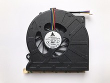 Brand NEW KSB06105HB 9J30 CPU FAN For ASUS K52 A52 K52F K52JA K52JC K52JR CPU COOLING FAN