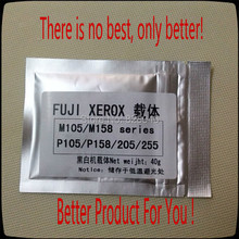 Developer For Xerox Phaser 3010 3040 Workcentre 3045 Printer,For Xerox 106r02183 106R02182 Refill Developer,For Xerox Developer(China)