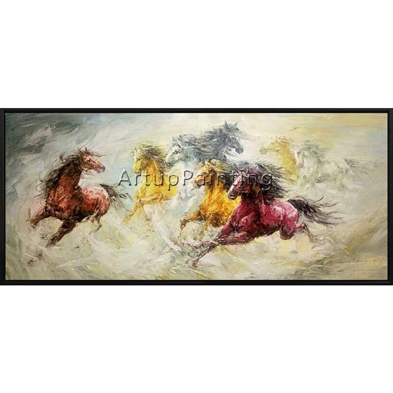 Animal_Horse_0012 (2)