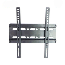 "2017 New General Ultra Slim Plasma Monitor LCD LED HD TV Wall Mount Bracket Fit for 12""-37"", Max Support 25KG Weight"