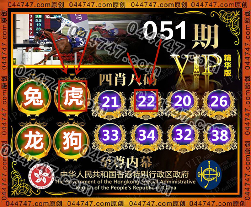 HTB1VaX5USzqK1RjSZPxq6A4tVXaY.jpg (800×658)