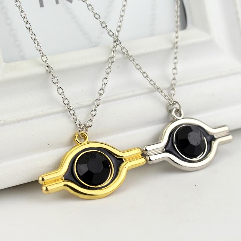 New-Millennium2-Necklace-Yu-gi-oh-Anime-Yugioh-Millenium-Cosplay-Pyramid-Egyptian-Eye-Of-Horus-Necklace (1)