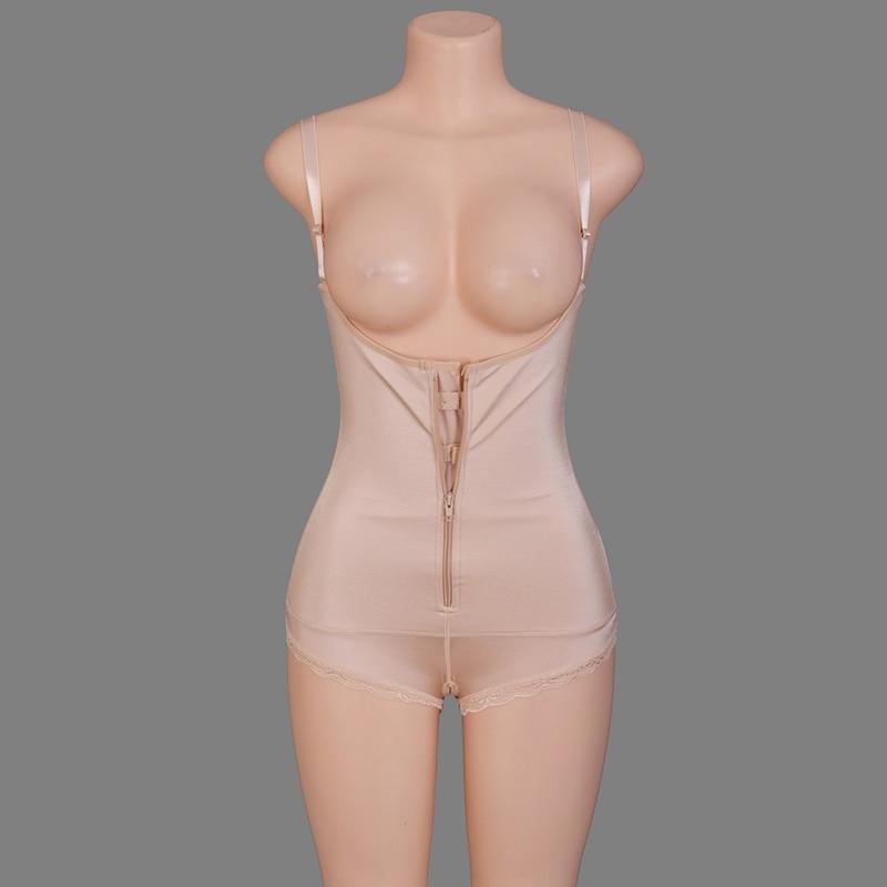 lace bodysuit (8)