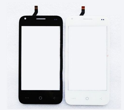 New touch screen For 4 MTC 982O MTS 982O 982 O Touch panel Digitizer Glass Sensor Replacement Free Shipping<br><br>Aliexpress