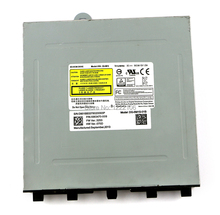 Original Dvd Drive for Xbox one DVD Drive DG-6M1S-B