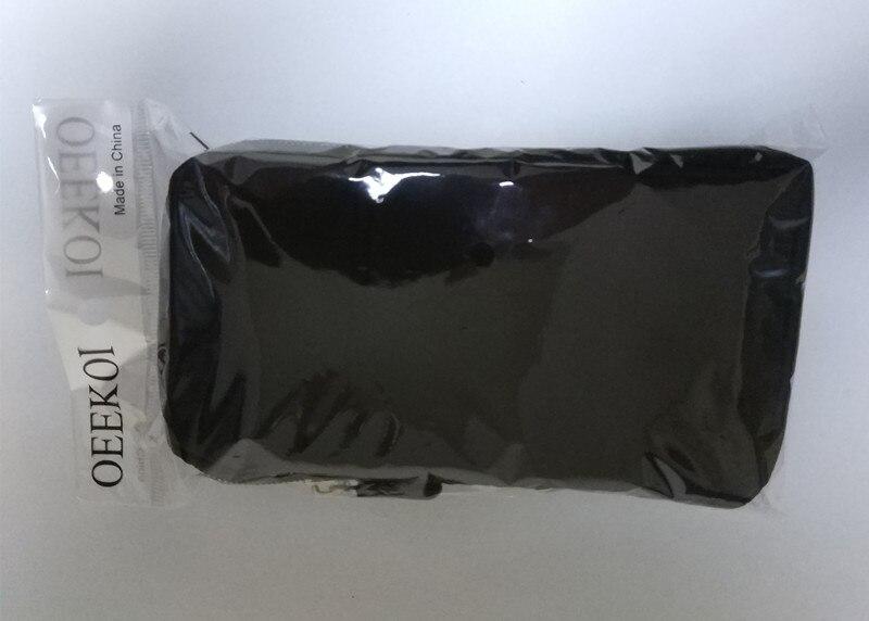 0 Sport Bag Case Package